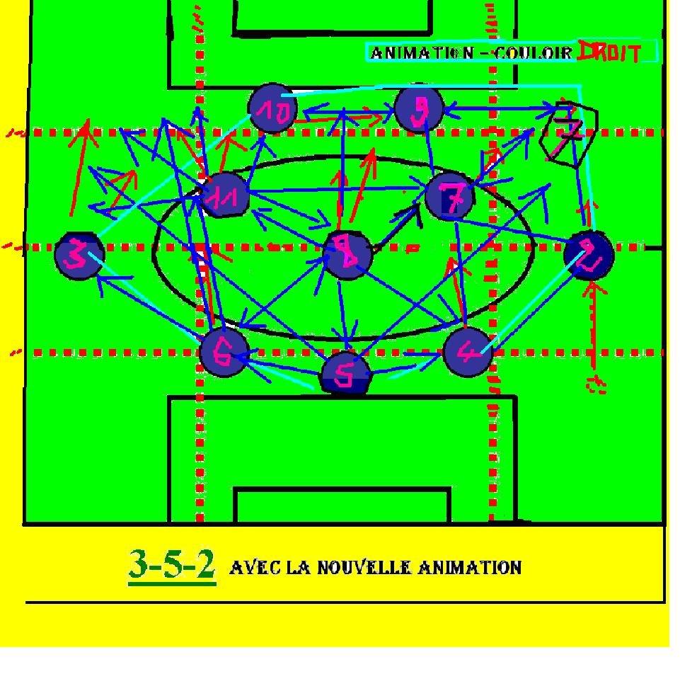 schmaanimationdu352avclaverticale.jpg